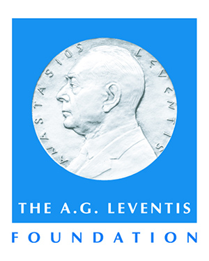 ag_leventis_foundation
