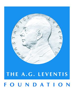 ag_leventis_foundation