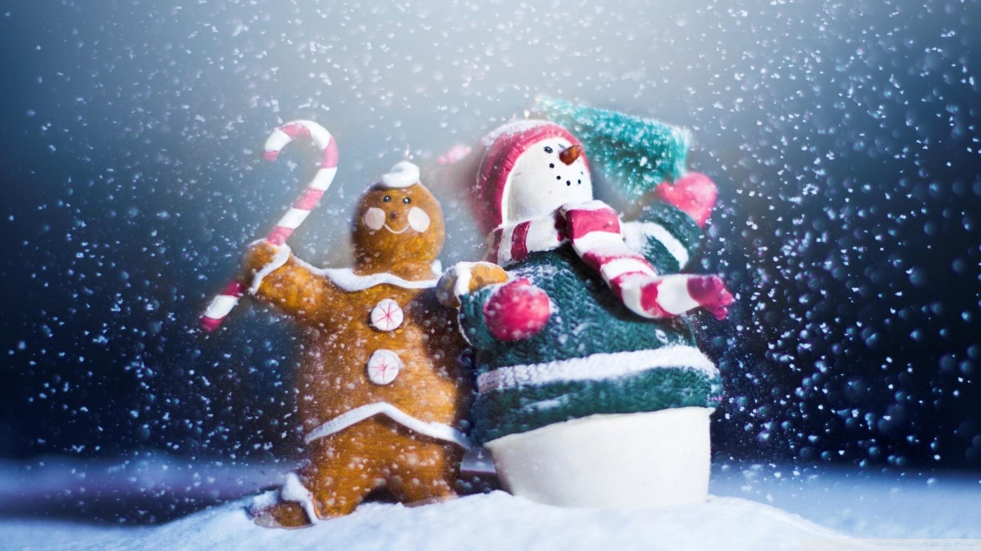 Το ΠΕΚ/ΑμεΑ εύχεται Καλά Χριστούγεννα!