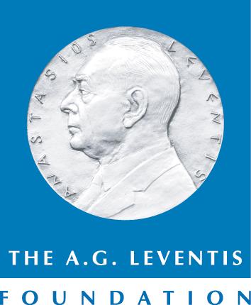 Ίδρυμα Λεβέντης