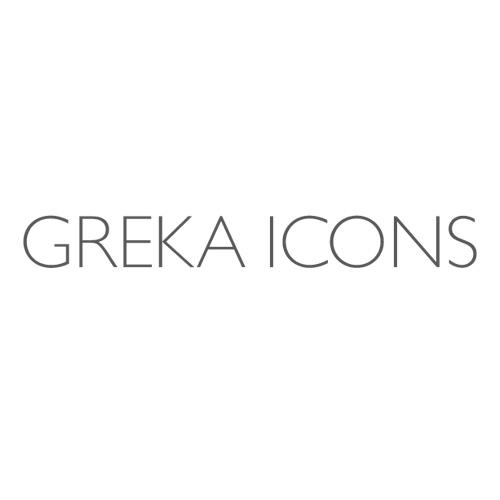 GEKA ICONS