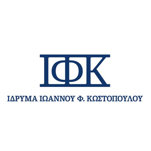 IFK Kostopoulou