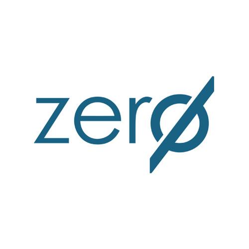 zero web & graphics